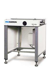 Promation PCB Transfer Conveyors