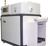 ECO99C Convection Curing Oven