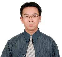Vincent Yu, ECT's Technical Marketing Director for Asia