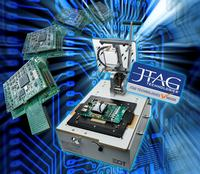 JTAG Technologies B  V