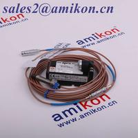 ABB SDCS-CON-3A 3ADT312000R1 | sales2@amikon.cn New & Original from Manufacturer