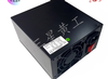 Samsung SM new PC power supply host po