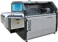 ERSA ECOSELECT Selective Soldering Machines