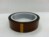 Anti-Static Polyimide Tape