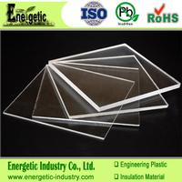 Anti-Static ESD Acrylic PMMA Sheet