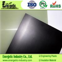 ESD Anti-Static FR4 Fiberglass Epoxy Sheet