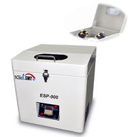 Solder Paste Mixer ESP-900
