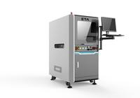 ETA PCB LED Dispensing Machine