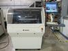 Ekra X2 Semi-Auto Screen Printer
