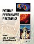Win a copy of Extreme Environment Electronics