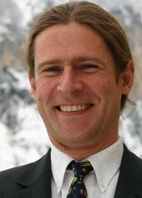 Erhard Hofmann, general manager and founder of AdoptSMT GmbH