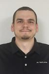 Christopher Weirick as its newest field service engineer in North America.