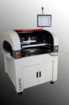 Essemtec's Tucano USC-V automatic stencil printer