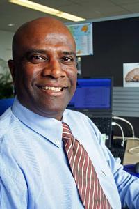Jay Kumar, Chief Operating Officer, Essemtec Asia