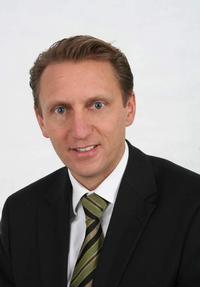 Martin Ziehbrunner, CEO of Essemtec