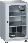 Eureka SDC-101 Fast Super Dryer Ultra Low Humidity Dry Cabinet