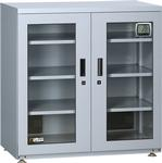 Dry Cabinet for PCB Eureka Dry Tech TUS-501 Fast Super Dryer