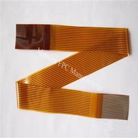 single-sided flexible PCB