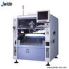 Sony F130AI chip mounter