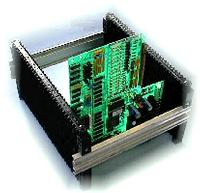 F9000 Modular PCB Carrier Magazine