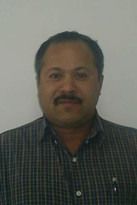 Celestino Chavez, FCT Assembly's newest sales engineer in Mexico