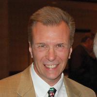 Larry Roy, Enterprise Electronic Sales