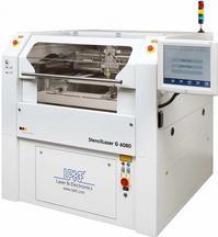 LPKF StencilLaser G 6080