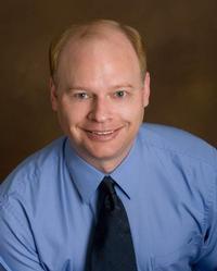 Robert Dervaes,  FCT Solder's VP of Technology and Engineering.