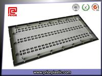 Solder Pallet Made by Fr4 Material