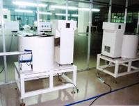 parts handling systems