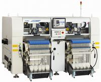 JUKI FX-3RA High Speed Modular Mounter