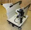 Universal Instruments UIC Feeder Transfer Cart