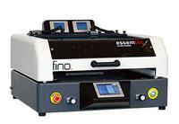 Fino - Semiautomatic Screen/Stencil Printer with Vision