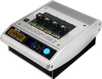 The new Flashstream® 2800F-MK2 combines the largest memory capacity on the market with the latest 64-bit architecture.