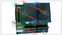 FBM07 CM400YH	Power Supply Module