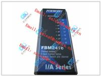 FBM12 CM400YN	 Power Supply Module