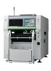 SI-G200 Cellular Mounter