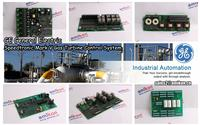 GE IC695ALG600-AB PLC DCS Parts 100% NEW WITH 1 YEAR WARRANTY