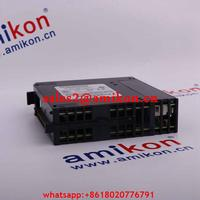 GE-Multilin UR 9NH RS485 10/100BASE-T