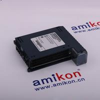 GE IC694MDL655 IN STOCK