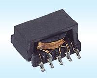 IC670ALG230 Analog Input Current 8 Pt. Grouped
