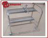 Fuji GFC-F02 XP Feeder Storage Cart