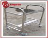 Juki JUKI Feeder Storage Cart