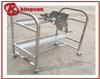 Panasonic GFC-K03 KME CM202 Feeder cart