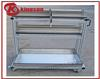 Samsung GFC-S02  Feeder Storage Cart