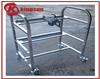 Yamaha GFC-Y01  Feeder Storage Cart