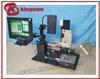 Fuji GIC-F02  CP6 Feeder Calibratio