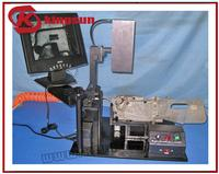 GIC-R05 JUKI Feeder Calibration