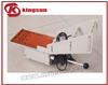 Panasonic GSF-K02 KME CM202 Stick Feeder