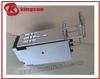 Panasonic BM Stick Feeder